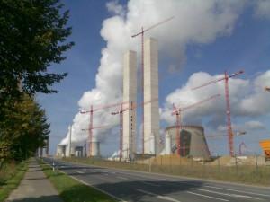 braunkohlekraftwerk_MarkusSchweissWiki