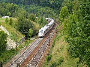 Strom_Deutsche Bahn_2014_01