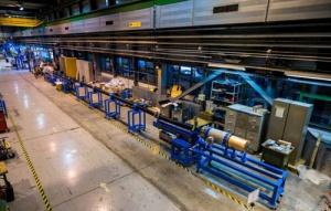 Supraleitendes_Stromkabel_CERN_2014