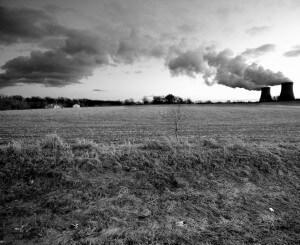 Atomkraftwerk_2014_01
