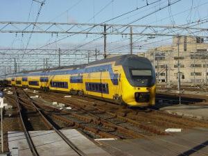 Nederlandse Spoorwegen_2014_01