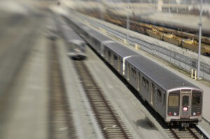 U_Bahn_Los_Angeles_2014_01