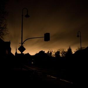 Stromausfall_2014_01