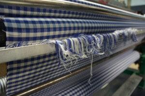 Textilunternehmen_2014_01