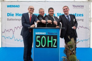 WEMAG_Batteriekraftwerk_2014_01