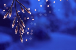 LED_Weihnachtsbeleuchtung_2014_01