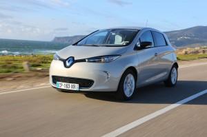 Renault_Zoe_2013_02