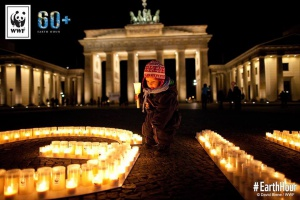 Earth Hour_2015_01