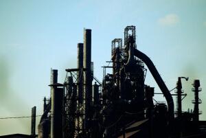 Stahlwerk_2015_01