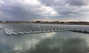 Ciel et terre_Solarkraftwerk_Japan_2015_01