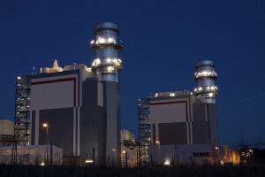 Gaskraftwerk Hamm_2015_01