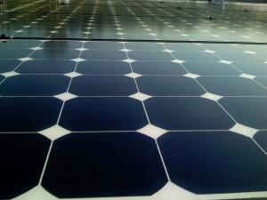 Solarpanel_2015_01