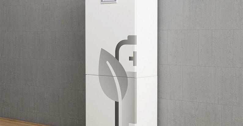 solarenergie speichern sonnenbatterie stellt extrem. Black Bedroom Furniture Sets. Home Design Ideas