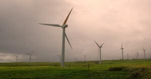 Windkraft_Hawaii_2015_01