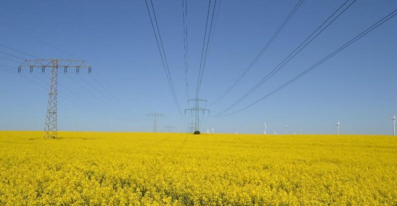 """Sachverständigenrat für Umweltfragen (SRU) fordern Stromtarife mit """"Inklusivkontingent"""""""