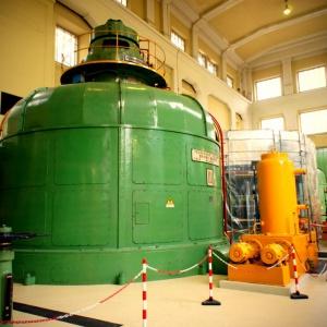 Wasserkraftwerk_Innenansicht_2016_01