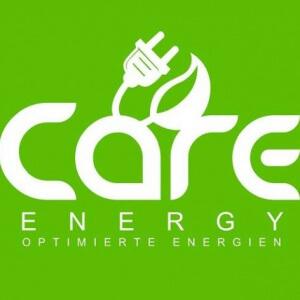 Care-Energy_Logo_2016_01