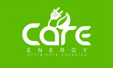 Care Energy Insolvenz