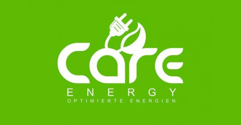 Schluss mit dem billigen Strom: Care Energy muss Lieferungen vorerst einstellen