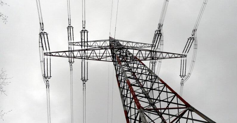 Strompreise: Der Osten will die schnelle Angleichung der Netzentgelte