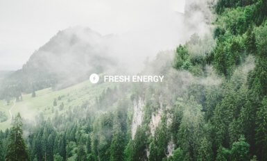 https://www.getfresh.energy/blog