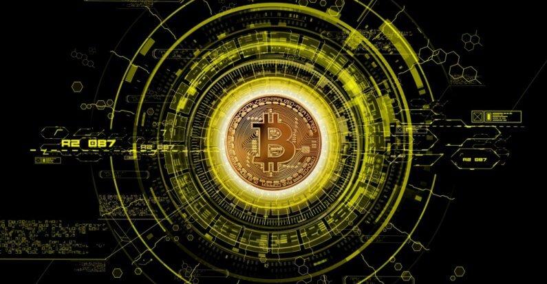 Stromverbrauch Bitcoin