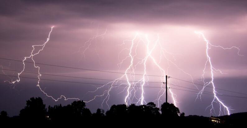 Stromausfall: Wie gut sind Notfallpläne und Krisenstäbe vorbereitet?